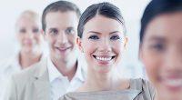 As pequenas e médias empresas podem aproveitar do que há de melhor em cuidados odontológicos a partir dos trabalhos desenvolvidos pela bandeira de medicina Amil. O grupo entende que o […]