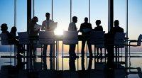 A Amil entende do ser humano e também do mercado empresarial. Por isso, o grupo sabe o que é melhor para cada perfil de contratante e isso possibilitou a expansão […]
